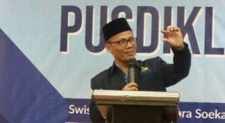 Covid-19, JSIT Indonesia Dukung Proses Belajar Jarak Jauh