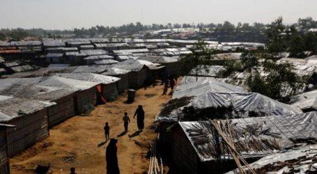 WHO : Tidak Ada Kasus Corona di Kamp Pengungsi Rohingya