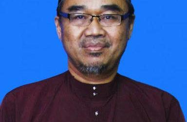 Perlawanan Terhadap Covid-19, Antara Tawakal dan Tawakul (Oleh: Prof. Dr. Abdurrahman Haqqi)