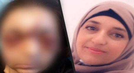 47 Wanita Palestina ditahan di Penjara-penjara Israel, Pada Hari Perempuan Internasional