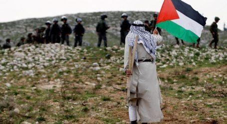 PM Palestina pada Hari Tanah Tegaskan Ketabahan Warga