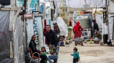 Aliansi Dokter Internasional : Provinsi Suriah Utara Butuh Bantuan Medis