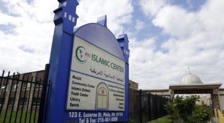 Pemimpin Komunitas Muslim di AS Diskusikan Program Ramadhan