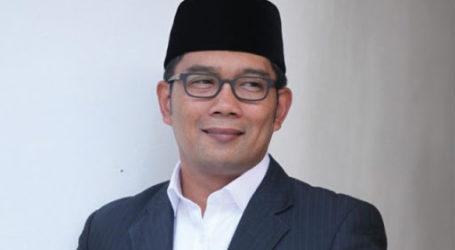 Ridwan Kamil Sindir Netizen yang Senang Menyalahkan Kepala Daerah
