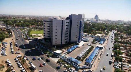 Efek Corona, Pertumbuhan Ekonomi Sudan  Melemah