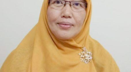 Dewan Pengawas Wakaf IPB: Umat Muslim Bisa Perbanyak Wakaf Alkes