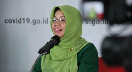 Dr. Umi Sjadqiah: Pemulasaran Jenazah Covid-19 Sesuai Standar Protokol