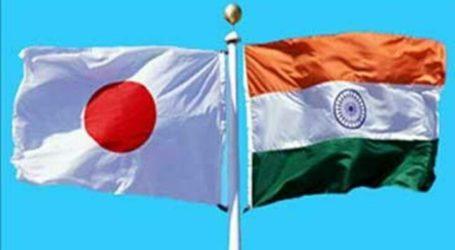 Indonesia-Jepang dan India Kerja Sama Pengadaan Obat COVID-19