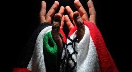 Ratusan Tokoh Palestina di Eropa Luncurkan Inisiatif Pulihkan Internal