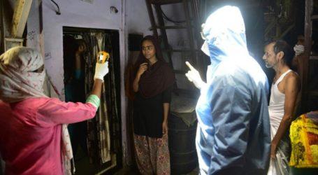 Sentimen Anti-Muslim Hambat Penanganan Covid-19 di India