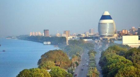 Masa PSBB Provinsi Khartoum Diperpanjang Lagi Hingga 29 Juni