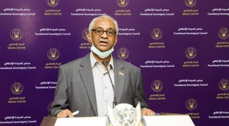 18 Ribu Warga Sudan yang Terjebak di 22 Negara Segera Dievakuasi
