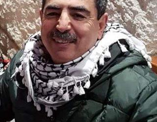 Dokter Palestina Wafat oleh COVID-19 di Italia, Orang Sardinia Sedih