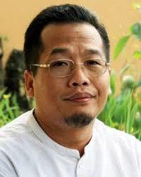 Ir. Niel Makinuddin: COVID-19 Sampaikan Pesan Bumi untuk Manusia