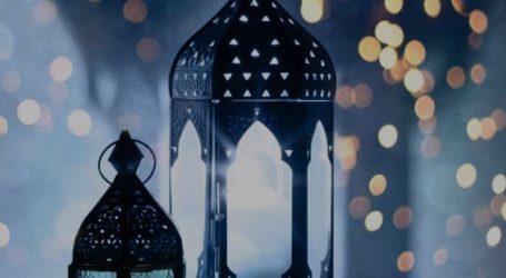 Kesepian Ramadhan Tahun Ini Bagi Mualaf (Oleh Ella Linskens, Birmingham)