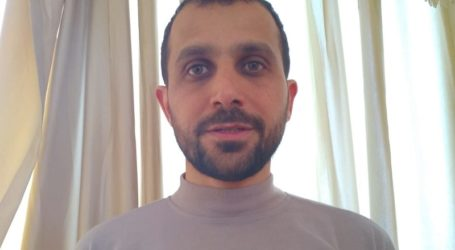 Kebebasan Tahanan Palestina Disambut Karantina (Oleh Abdallah Aljamal, Gaza)