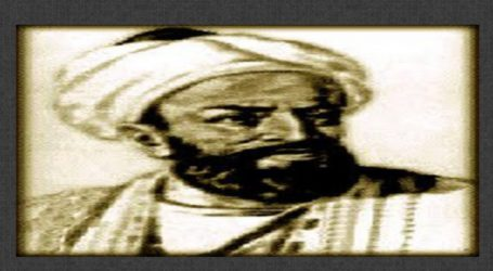 Al Kindi, Filsuf Muslim Pertama dari Arab
