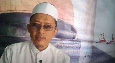 Tujuh Balasan Untuk Orang Yang Berpuasa Ramadhan