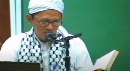 Renungan Ramadhan H4 : Hobi Bersedekah