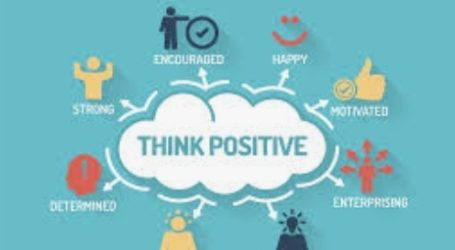 Anjuran Berpikir Positif Saat Wabah, Berbahaya ? (Oleh: DR (C) Hilmy Wahdi, M.Psi)
