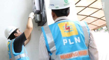 PLN: 5 Juta Pelanggan Berhasil Klaim Listrik Gratis