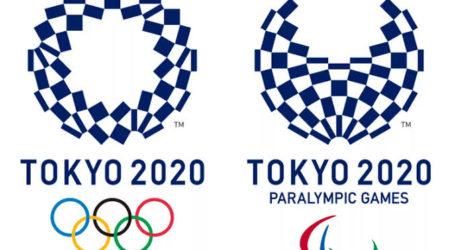 PM Jepang: Tidak Akan Ada Olimpiade jika Pandemi Belum Berakhir