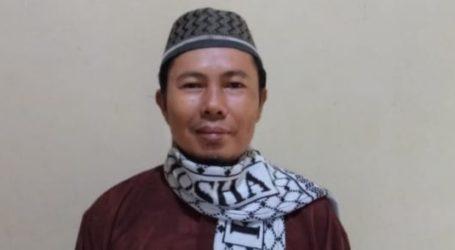 Puasa Ramadhan dan Kesatuan Umat