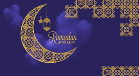Renungan Ramadhan H3 : Jangan Hanya Lapar