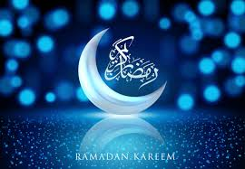 Renungan Ramadhan H5 : Uji Kesabaran