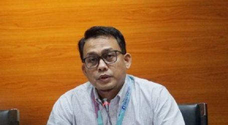 KPK Minta Revisi Peraturan Terkait Napi Korupsi Dikaji Secara Matang