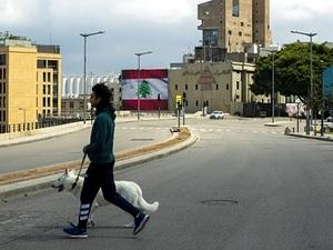 Sejumlah Warga AS di Lebanon Tolak Dipulangkan