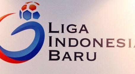 Kelanjutan Liga 1 2020 Ditentukan Lewat RUPS PT LIB