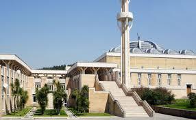 Perayaan Idul Fitri di Italia Tanpa Shalat Ied di Masjid