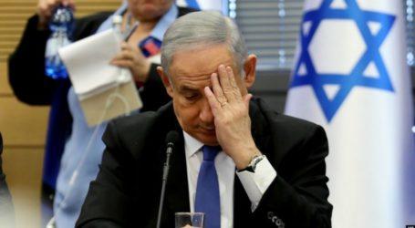 Netanyahu: Kematian Eyad Hallak Tragedi dan Ucapkan Belasungkawa