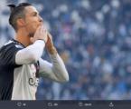Liga Italia Dimulai Lagi 20 Juni