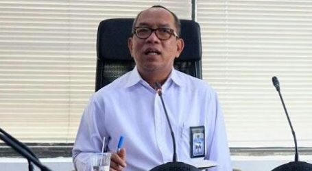 Kemenag Dorong Madrasah Lakukan PPDB Online Masa Pandemi Covid-19