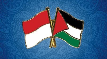 MER-C : Fear not Gaza, Lagu Cinta Rakyat Indonesia untuk Gaza