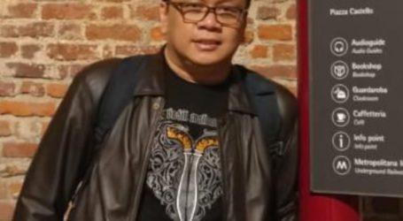 Irfan Syauqi: Dengan Wakaf Uang Setiap Umat Berkesempatan Bersedekah