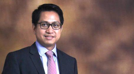 Ekonom UI dan Rektor IPB Bahas Pentingnya Ketahanan Pangan di Tengah Pandemi