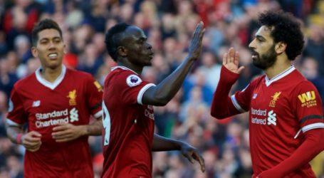 Bintang-Bintang Sepak Bola Eropa Akan Rayakan Idul Fitri