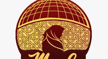Mae_C Berdayakan Muslimah Dalam Pembebasan Palestina