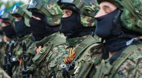 PBB: Kontraktor Militer Rusia Kirim 1.200 Tentara Bayaran ke Libya