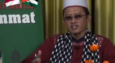 Renungan Ramadhan H18: Memburu Lailatul Qadar