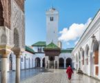 Al-Qarawiyyin, Universitas Pertama dan Tertua di Dunia Ada di Maroko
