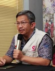 Ketahanan Nasional di Era V2 (Virtual dan Virus). Oleh: dr. Yogi Prabowo, SpOT *