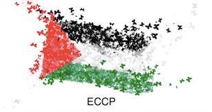 Kelompok HAM Serukan Uni Eropa Jatuhkan Sanksi kepada Israel