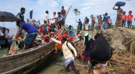 Badai Dahsyat Diperkirakan Hantam India dan Bangladesh Hari Ini