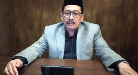 Pemerintah Tunggu Kepastian Haji Hingga 20 Mei