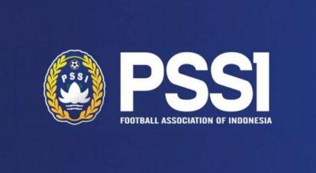 PSSI dan FIFA Bahas Piala Dunia U-20 Tahun 2021
