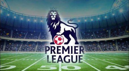 Liga Inggris Akan Dimulai Lagi Juni Mendatang